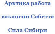 как пройдет газопровод сила сибири-2 должности вахтой август 2016