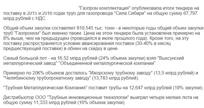 """Постоянные  должности трубы """"Сила Сибири"""" не вахтовая работа"""