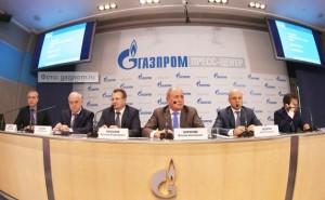 завод в Амурской области набирает вахтовиков
